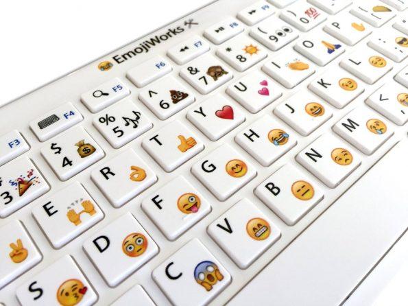 emoji-keyboard-3-595x446