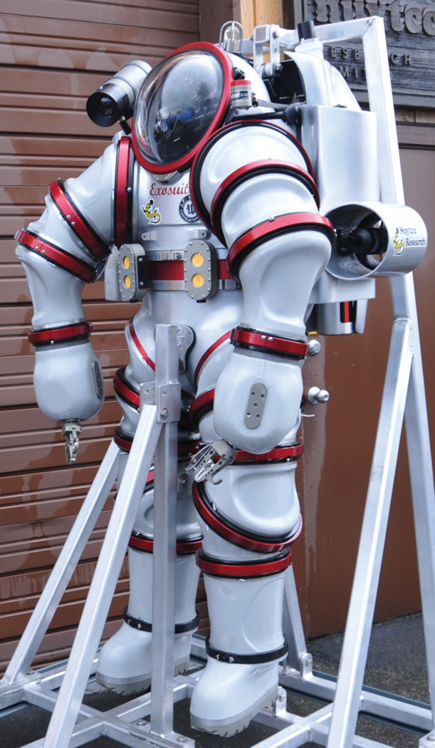 exosuit-self-propelled-atmospheric-diving-suit-10