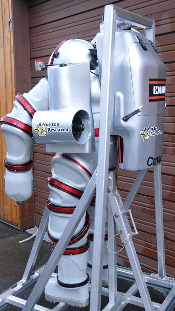 exosuit-self-propelled-atmospheric-diving-suit-9