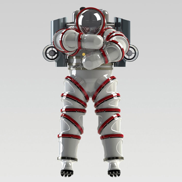 exosuit-self-propelled-atmospheric-diving-suit-xl