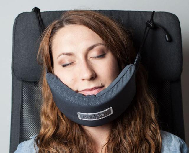 head-hammock-1