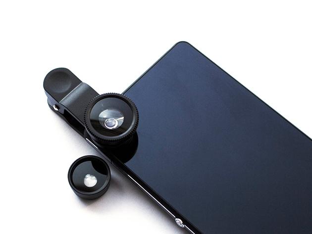 lens-c;ip-2