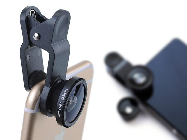 lens-clip-1