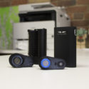 OhGizmo! Review: The Utillian 720 Vaporizer