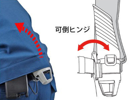 portable-shirt-or-jacket-air-conditioner-cooling-system-4