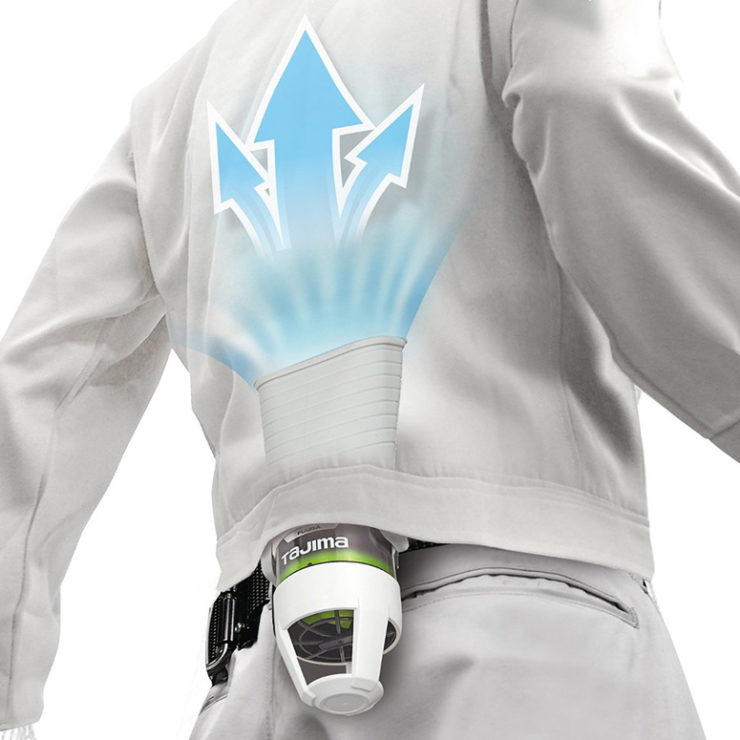 portable-shirt-or-jacket-air-conditioner-cooling-system-xl