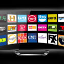 Deal of The Day: 47% Off On SelectTV, 1-Yr Subscription