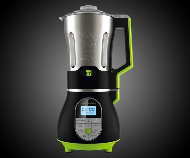 soup3rb-cook-blend-blender-23068