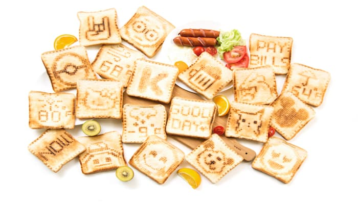 toasteroid-1
