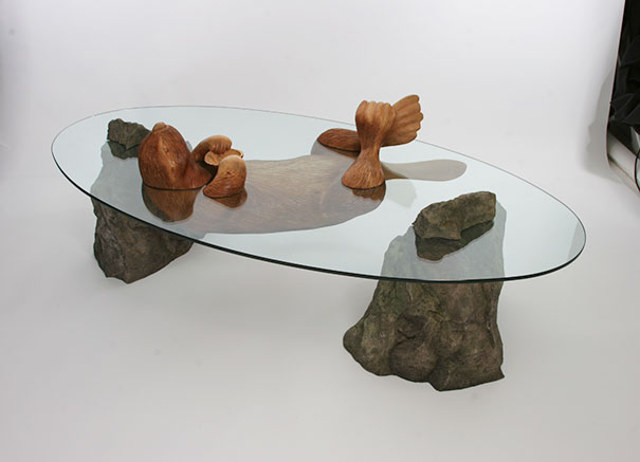 water-tables-2