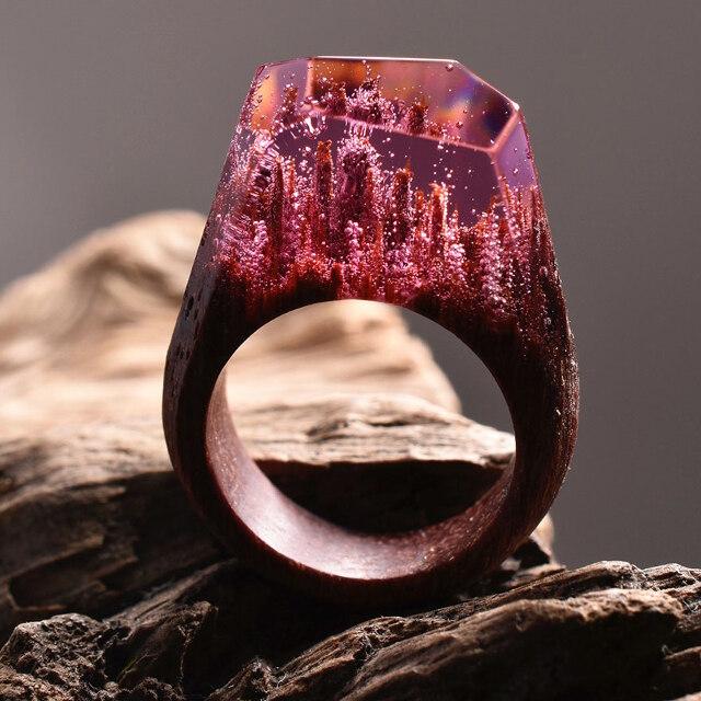 wood-alien-world-rings-1