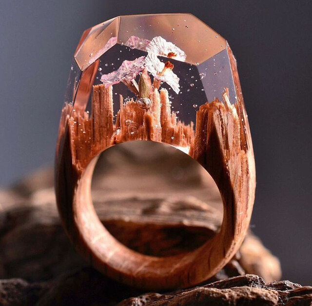 wood-alien-world-rings-10