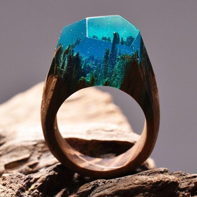 wood-alien-world-rings-2
