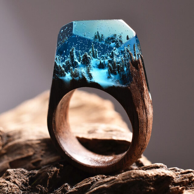 wood-alien-world-rings-4