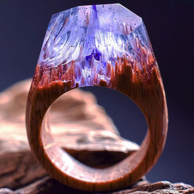 wood-alien-world-rings-5