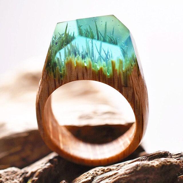 wood-alien-world-rings-6