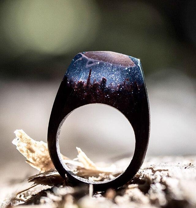 wood-alien-world-rings-7