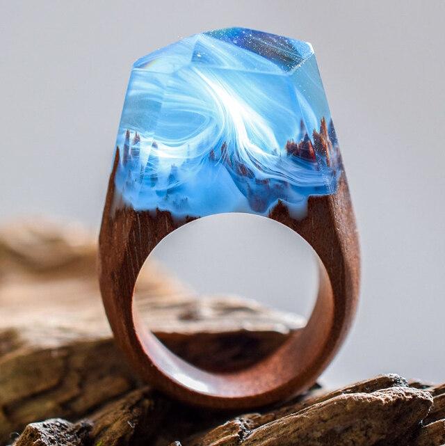 wood-alien-world-rings-8