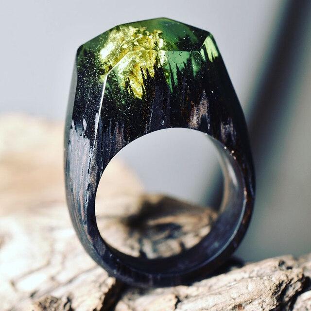 wood-alien-world-rings-9