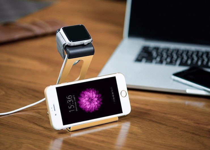 Apple-Watch-and-iPhone-Docking-Station-01
