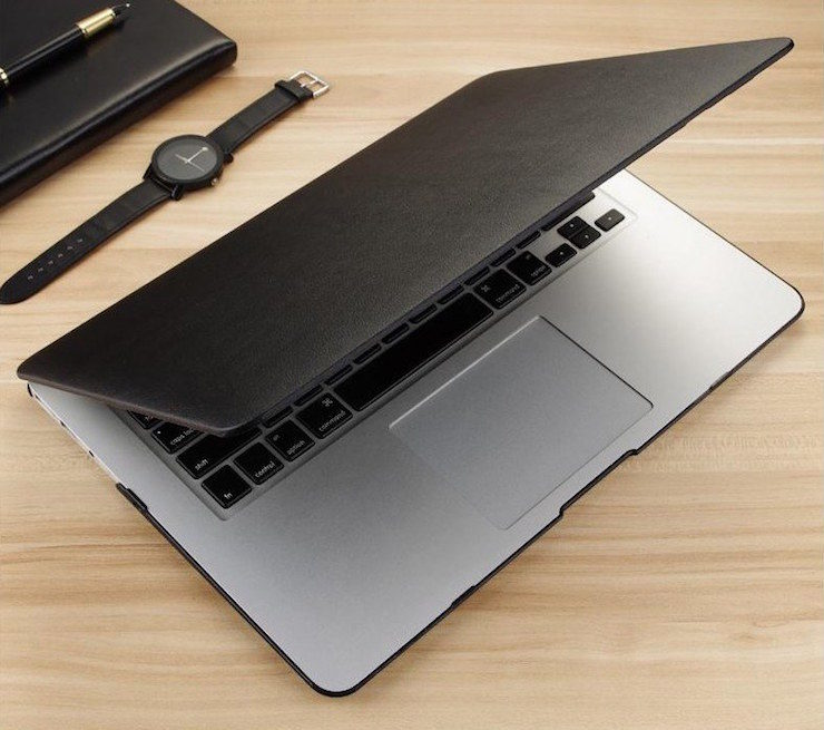 leather-hard-cover-case-for-macbook-02