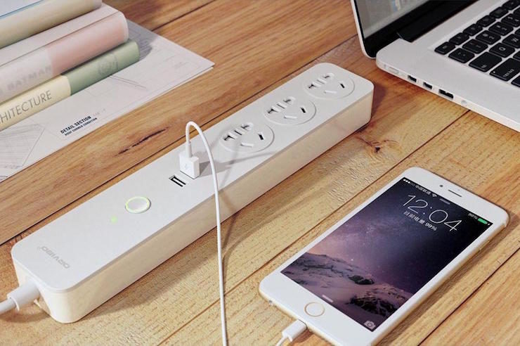 Orvibo-COCO-Smart-Home-Power-Strip-01
