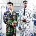 Opposuits Releases Star Wars Suits