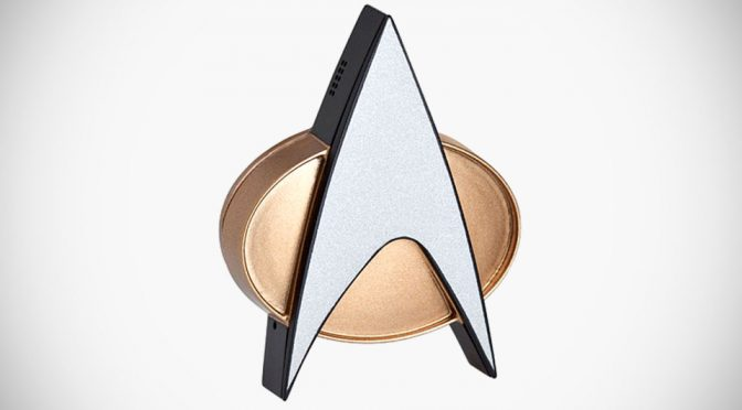 star-trek-tng-bluetooth-combadge-featured-image-672x372