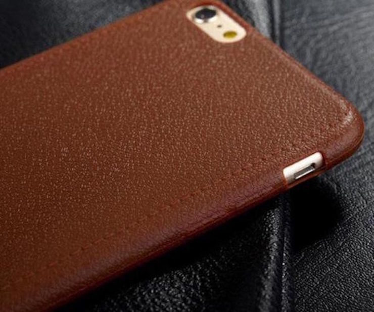 super-thin-leather-pattern-iphone-case-01