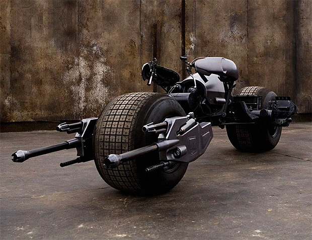 the-dark-knights-batpod-up-for-auction