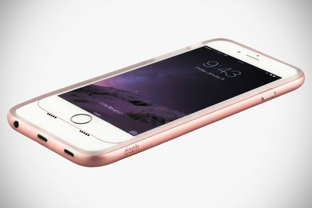 daptr-iphone-7-case-with-3-5mm-audio-port-630x420