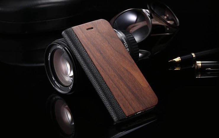 iPhone-Natural-Rosewood-Cover-01
