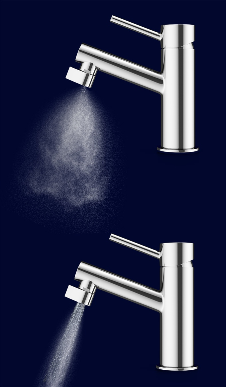 nozzle-1