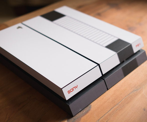 playstation-4-retro-nes-cover