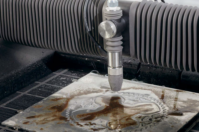 wazer-desktop-waterjet-cutter-23898