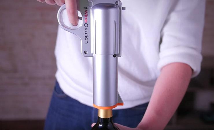wine-opener-gun
