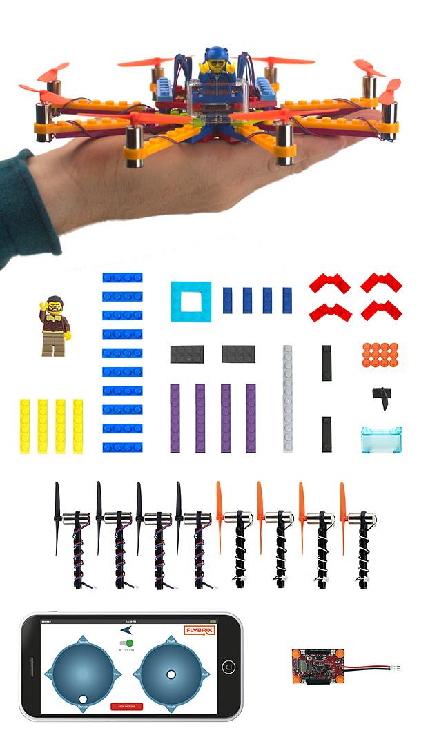 flybrix-lego-drones