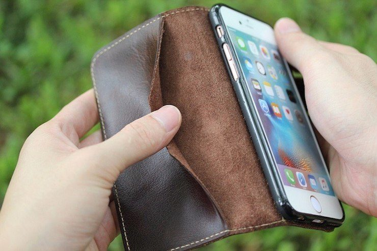 genuine-leather-wallet-flip-cover-for-iphone-7-01