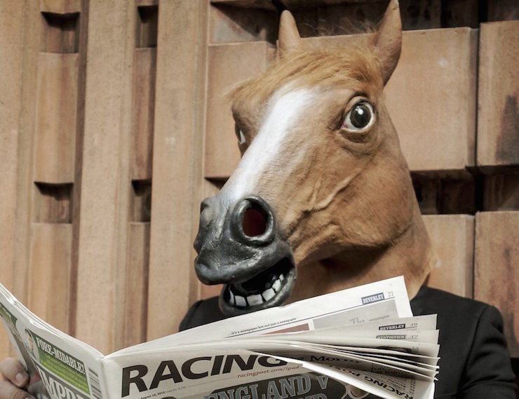 horse-head-mask-01