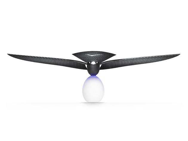 bionic-bird-2