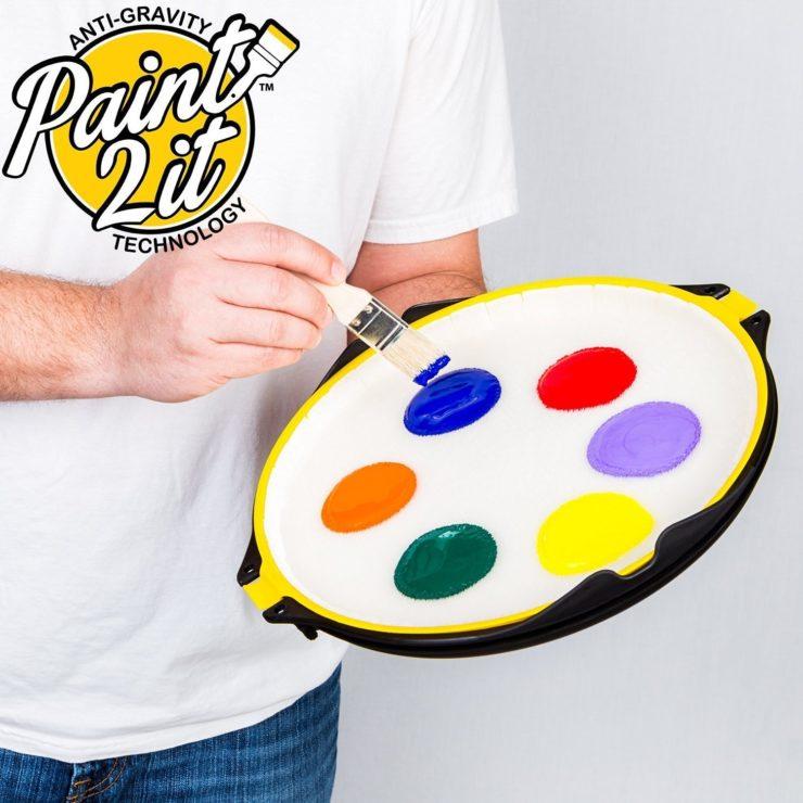 paint2it-2