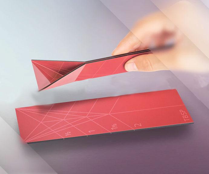 polygon-4-in-1-origami-24320