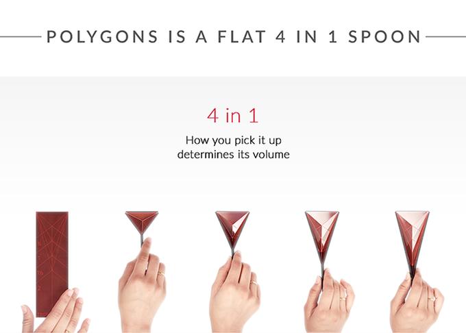 polygons-2