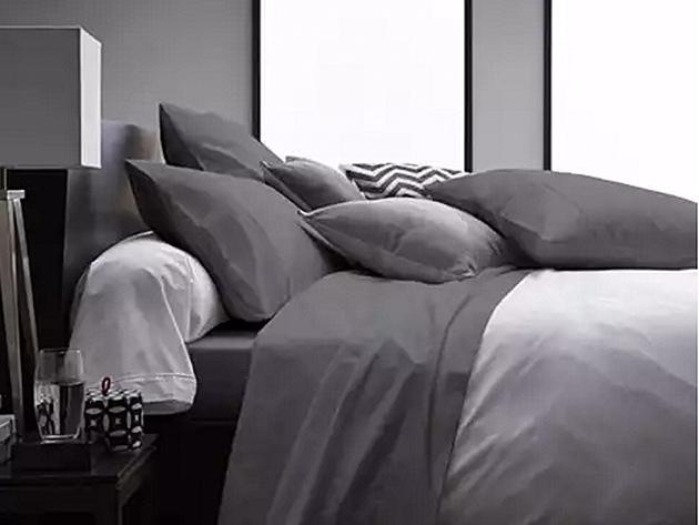 sheets-1