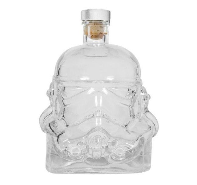 star-wars-bottles-2