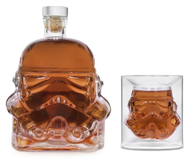 stormtrooper-bottles-1