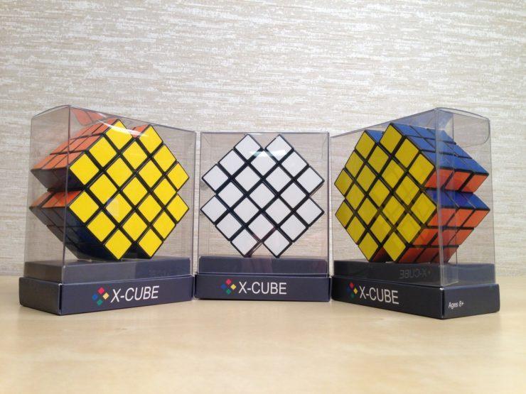 x-cube-2
