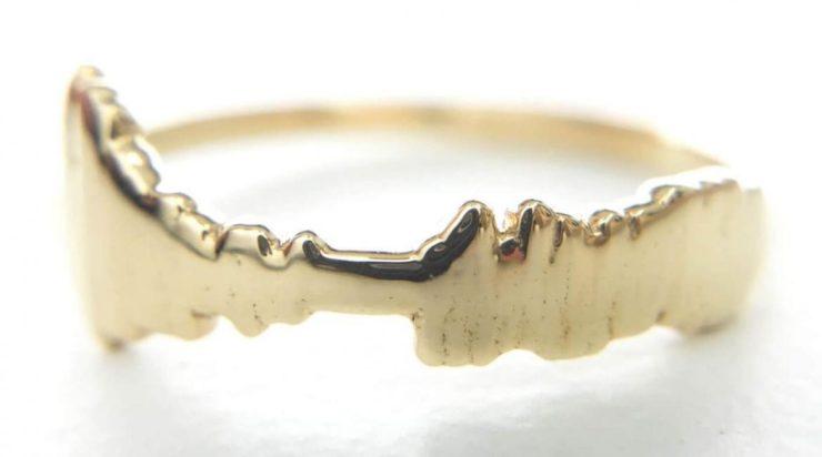 3d-gold-ring-1170x652