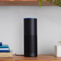 Why Having Multiple Amazon Echo Devices Is Actually A Good Thing