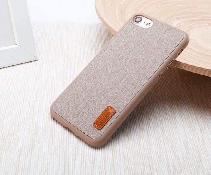 baseus-stylish-grain-design-iphone-7-case-01